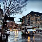 Duly Noted: Is Harlem NYC's next tech center? (Video)