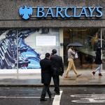 Barclays launches new product for investing in women-led companies