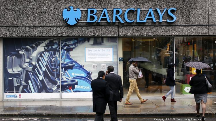 Barclays is launching a new product that provides investors exposure to companies led by women. It will begin trading July 10.