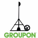 Groupon goes cute to counter Amazon's drone