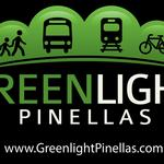 St. Pete Beach commission endorses Greenlight Pinellas