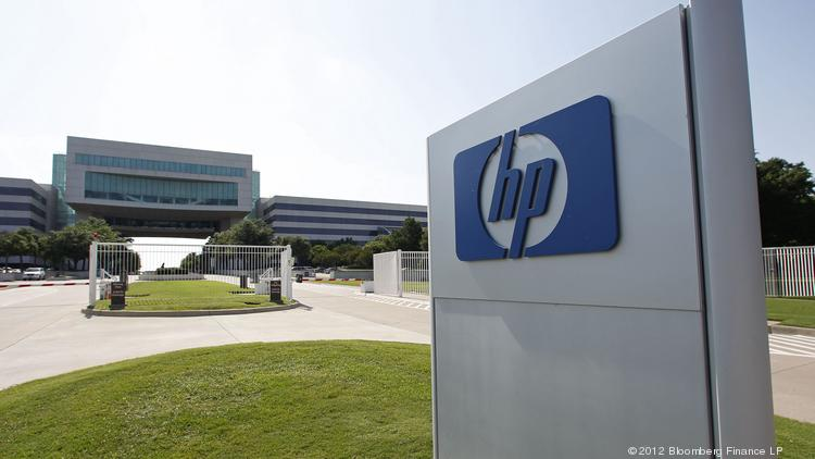 HP is nearing a deal to settle three lawsuits over its troubled acquisition of Autonomy.