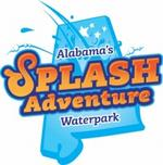 Splash Adventure wants to hire 350 summer employees