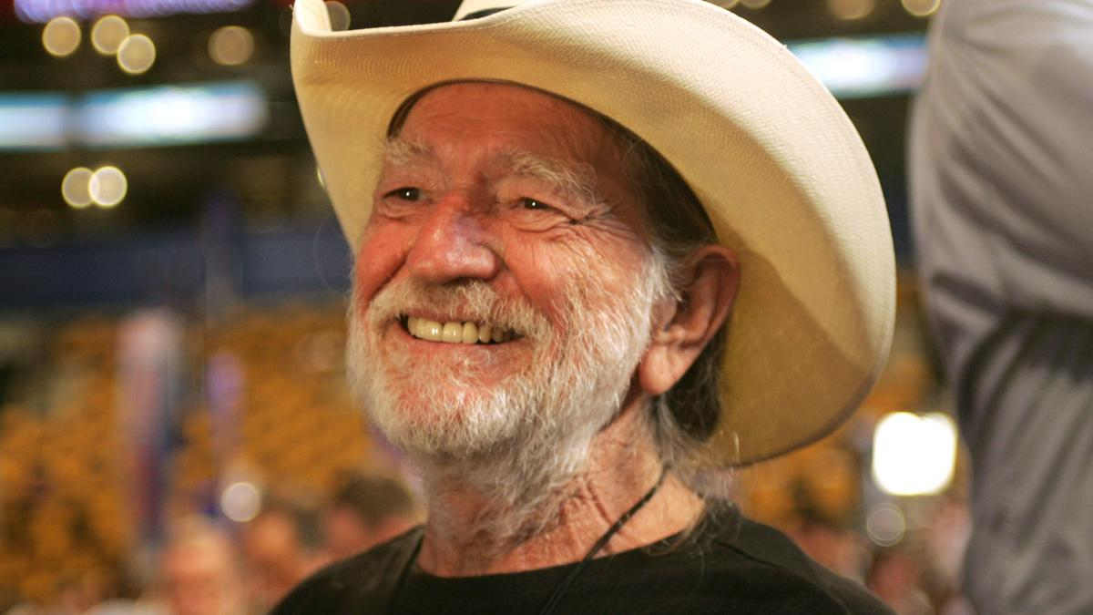 Willie Nelson to host 'Inside Arlyn Studios' television series in Austin - Austin Business Journal
