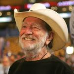 Willie Nelson to host new Austin music TV series