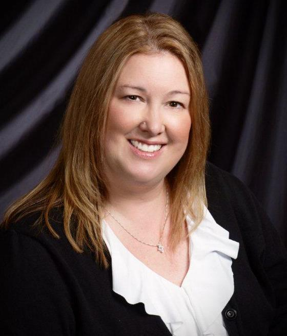 Jennifer Eastman, controller of Racine-based Merchants Moving & Storage, will become the president of the company Jan. 1.