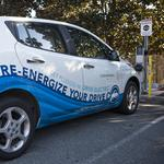 NC State researchers debunk conventional thinking regarding electric cars
