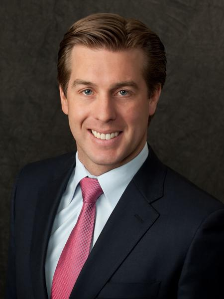 Dan Burrell is the former CEO of Santa Fe's Rosemont Realty, now an adviser, and is the current founder and CEO of Burrell Western Resources. He is chairman of the New Mexico Leadership Institute.