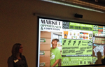 Kale Chips lands one of PitchFest 2013's top prizes (Photos)