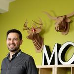 Former Moz CEO: Failure is inevitable. Self-awareness is crucial.