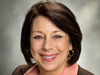 Faces of The List: Janet Meyer, CEO, Health Share of Oregon