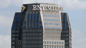 BNY Mellon Corp. (NYSE: BK) is a major employer in the Pittsburgh region.