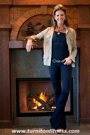 Juetta West is a former Ben-Gal NFL cheerleader with 30 years experience in the fashion industry.