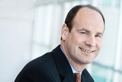 Atmel CFO Stephen Cumming is stepping down, to be replaced by SVP Steve Skaggs.