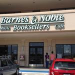 Residents petition to keep Barnes & Noble in Winter Garden