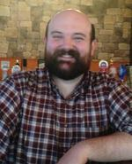 Q&A: <strong>Andy</strong> <strong>Farrell</strong>, beer director, City Tap House