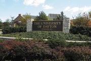 UD partnering with Dayton-based Optonicus on the project.