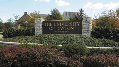 How much do you know about the University of Dayton?