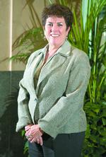 Spotlight on: <strong>Shelley</strong> <strong>Rouillard</strong>, director, California Department of Managed Health Care