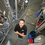 Here's what the sale of Cigar City Brewing will mean in Tampa