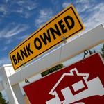 House passes foreclosure bills to help Colorado homeowners