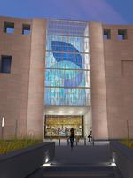 Galleria Dallas to get new look with soon-to-open Belk store