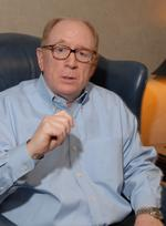The best quotes of 2013 from Triangle business leaders (SLIDESHOW)