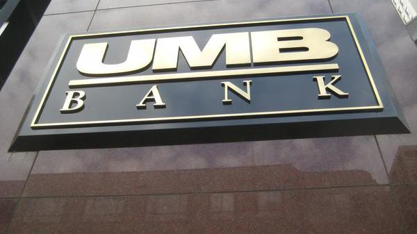 UMB Financial Corp. has created a new position, vice president of business aviation development.