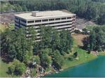 Gresham Smith & Partners expands lease at Grandview II