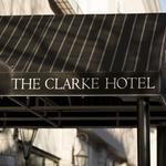 County Clare owner completes purchase of Clarke Hotel in Waukesha
