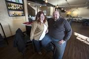 Former Ale House chef opens Wayward Kitchen in Walker's Point