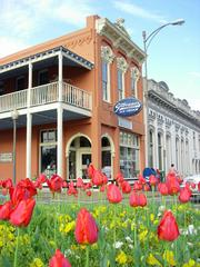 Favorite Day Trip From Memphis   About one in four survey participants, 24 percent, said Oxford is their favorite day trip from Memphis, with Nashville, at 18 percent, ranking a solid second-place. Other top vote-getters include Pickwick and Tunica (8 percent) and Hot Springs, Ark. (3 percent).