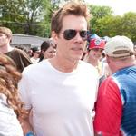 Charlotte 'Moose' links Nick Saban, private equity and Kevin Bacon