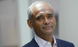 Aereo CEO is ready for the final battle with television broadcasters