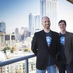 RealMassive rolls out huge online expansion, considers IPO