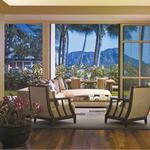 Halekulani named best Hawaii hotel by Conde Nast Traveler readers