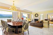 The Royal Suite at the St. Regis Princeville Resort is the sixth-most-expensive room in Hawaii.
