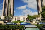 Castle & Cooke joins race to develop Kakaako