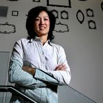 Obama to nominate former Google executive <strong>Michelle</strong> <strong>Lee</strong> to head US patent office