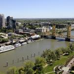 Is Sacramento the worst town for business? Experts weigh in