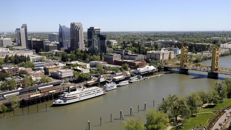 Sacramento often gets a bad name for business friendliness. But a couple of expert say surveys ranking cities don't hurt Sacramento's chances to grow jobs.