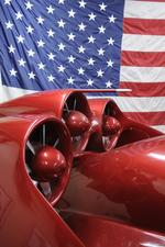 <strong>Moller</strong> subsidiary Freedom Motors has assembly deal for engines