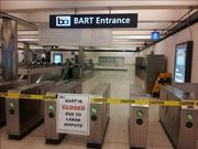 BART workers struck twice in 2013, upsetting commuters and highlighting the strained relations between unions and management.