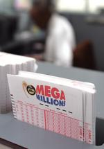Alabama lawmaker pushes for lottery