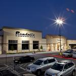 Randalls parent reaches $9B merger deal with another grocery giant