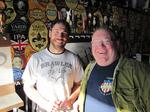 Yards Brewing Co. expands again (photo gallery)