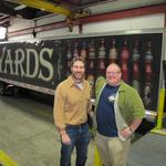 5 things to know & check out Yards' funny YouTube commercial
