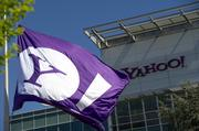 """Company: Yahoo Inc.  Location: Sunnyvale  Intern pay ranking: 18  Average monthly base intern pay: $5,039   Intern review: """"People are smart and friendly, good pay, free lunch and snacks, doing very interesting project related to Yahoo! advertising."""" – Yahoo Tech Intern"""