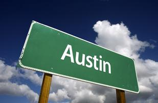 Austin named friendliest city for small business - Austin Business Journal