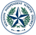 HISD gets nearly $30M in federal funding